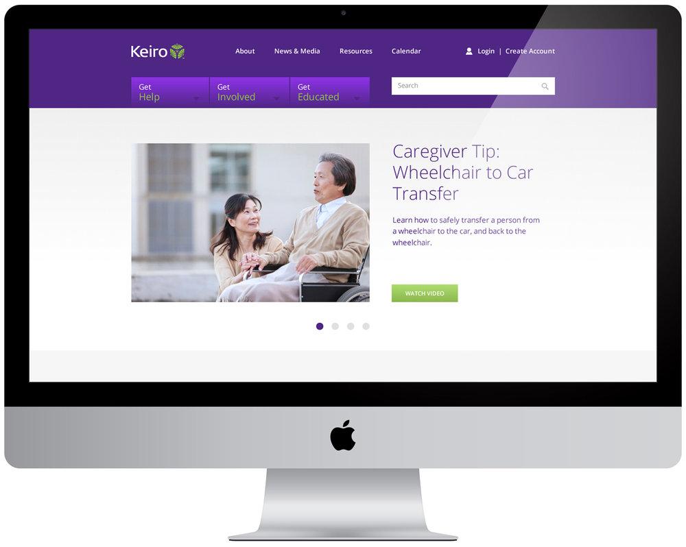 KHC_Website_1400x1117.jpg