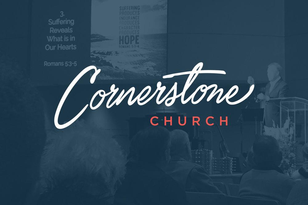 Cornerstone_TitleSlide_1200x800.jpg