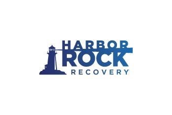 BrianPappagalo_HarborRockRecovery_Logo_350x233.png