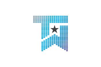 BrianPappagalo_DJTwayne_Logo_350x233.png