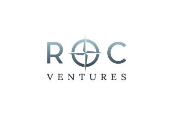 BrianPappagalo_ROCventures_Logo_350x233.png