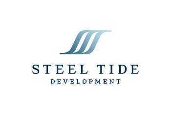 BrianPappagalo_SteelTideDevelopment_Logo_350x233.png