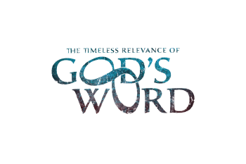 BrianPappagalo_GodsWord_Logo_350x233.png