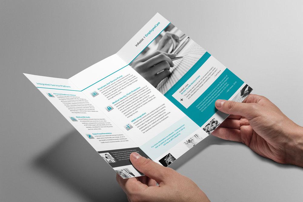 inAssist_EC_Brochure.jpg