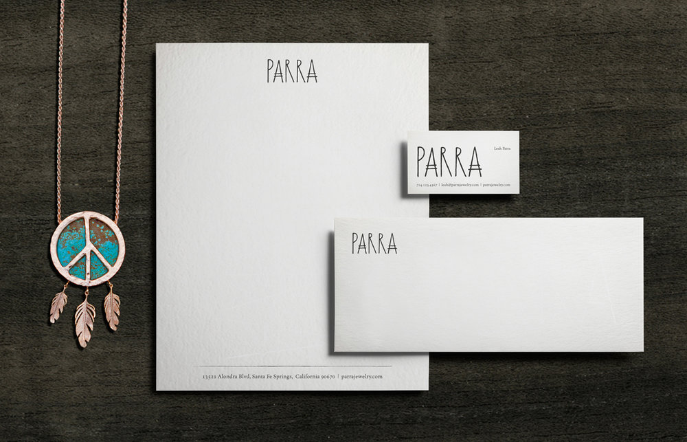 PARRA_Stationery_1400x900.jpg