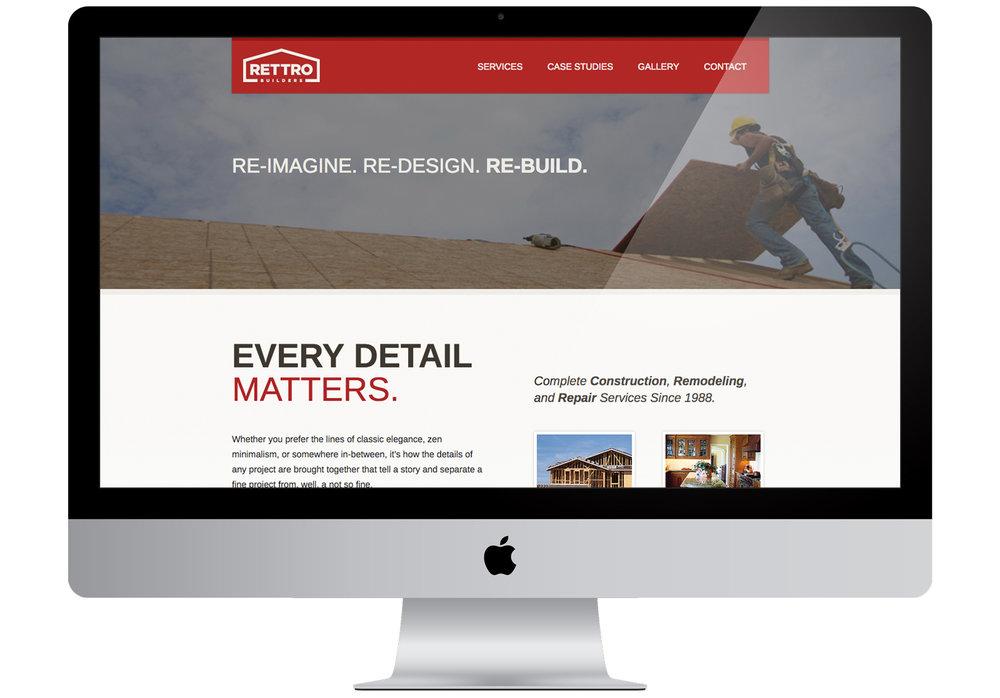 RettroBuilders_Website_1600x1117.jpg