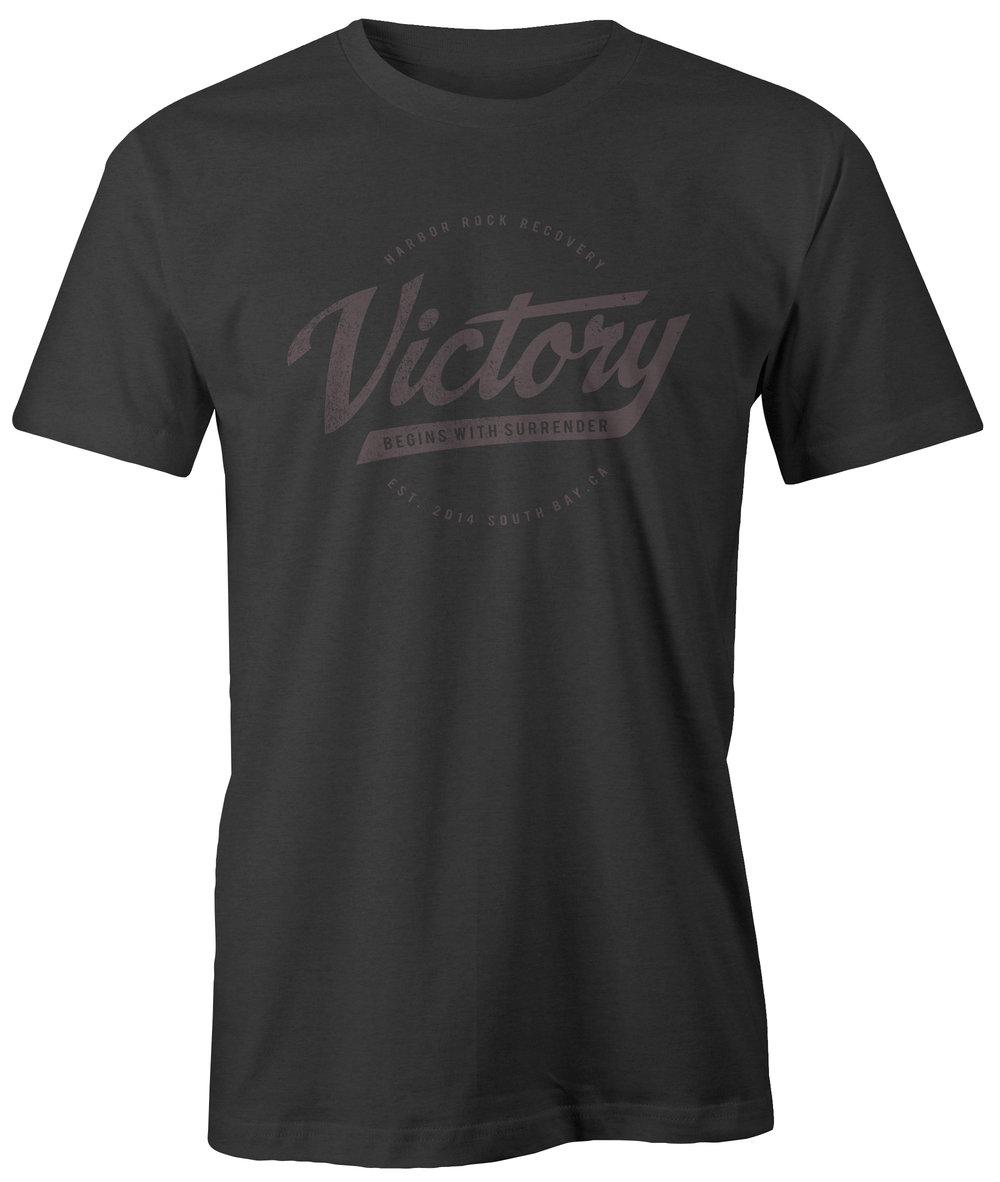 HRR_Victory_Tee_Charcoal_4.jpg