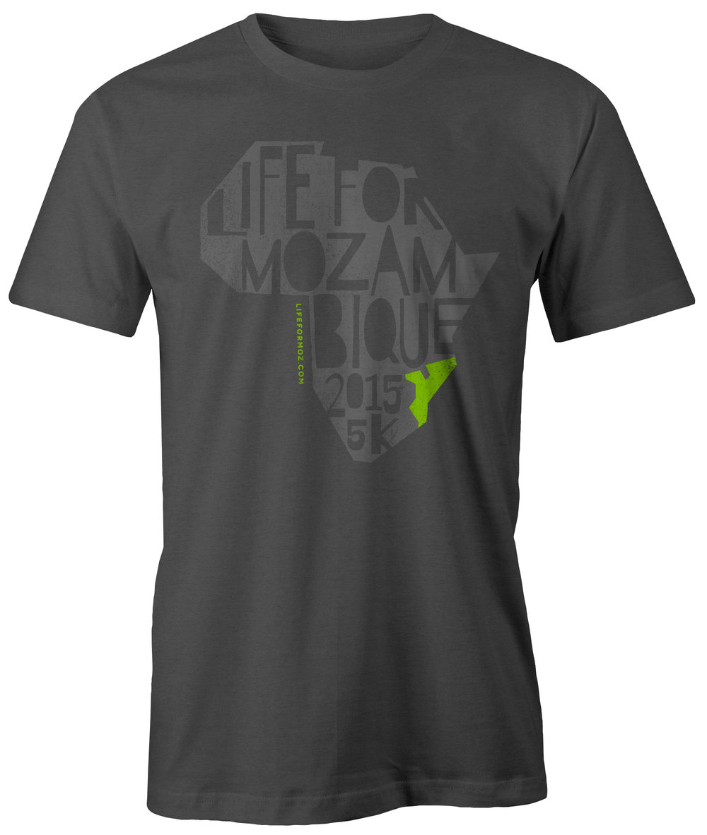 MOZ_TEE_FRONT_01_Charcoal_2.jpg