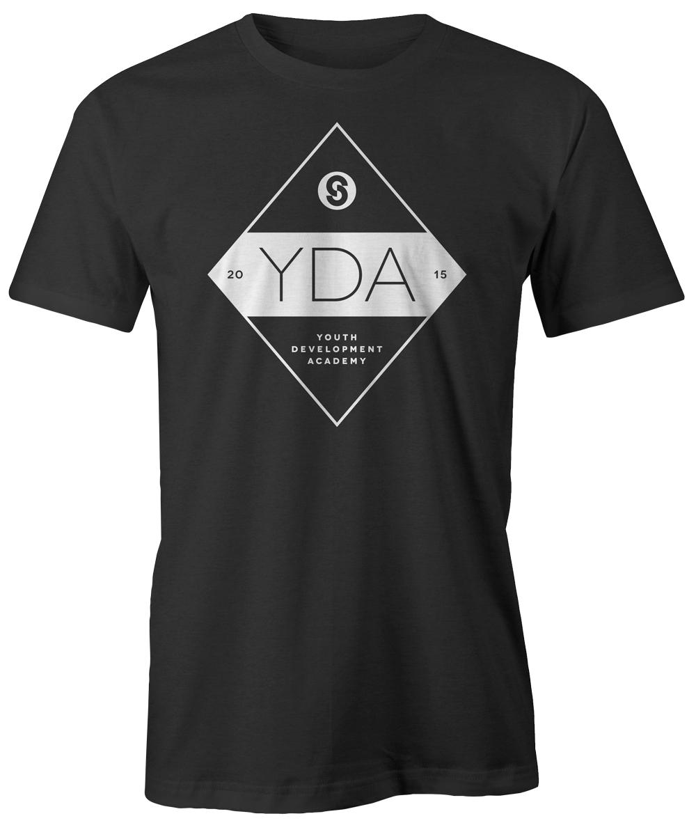 SF_2015_YDA_Tee_Black_Front.jpg