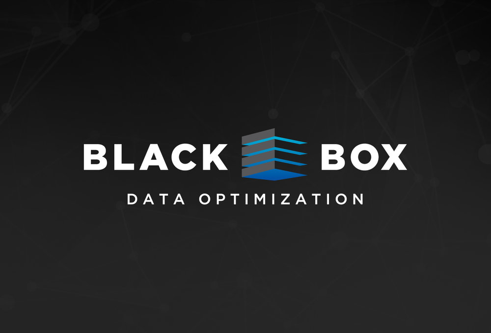 BlackBox_TitleSlide_1400x950.jpg