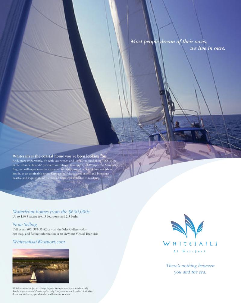 Whitesails_Concept_C_cr1-3.jpg