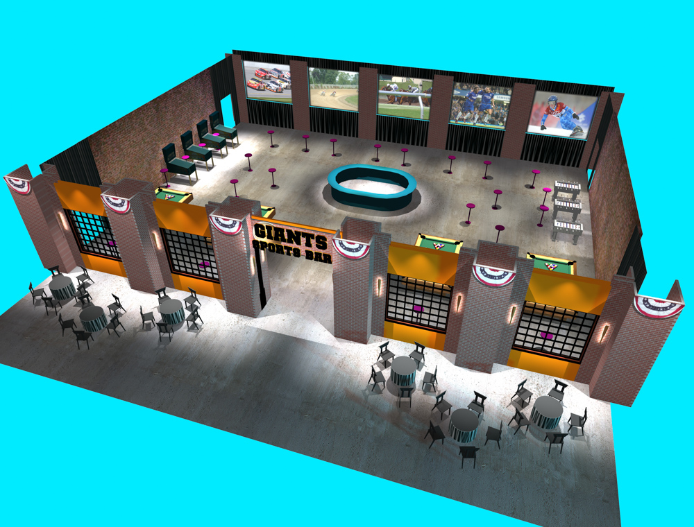 Giants Sports Bar 01.jpg
