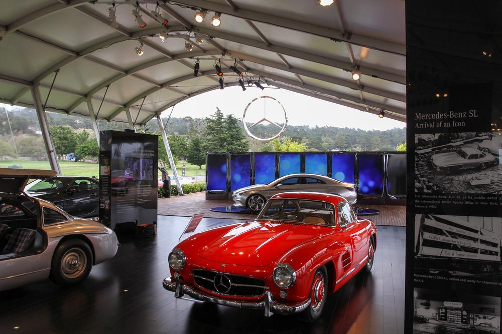 Mercedes 2012-4772.jpg