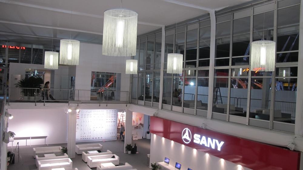 Sany_Process_657.JPG