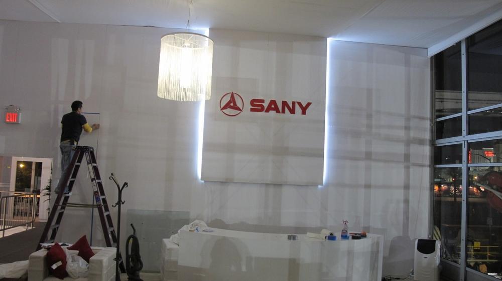 Sany_Process_665.JPG