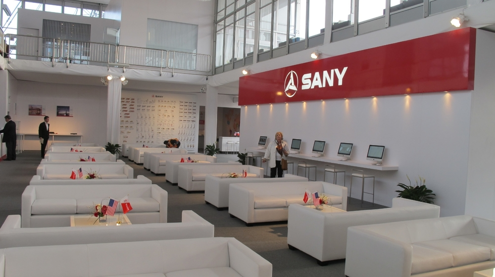 Sany_Process_670.JPG