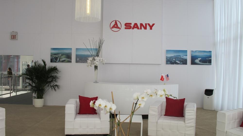 Sany_Process_674.JPG
