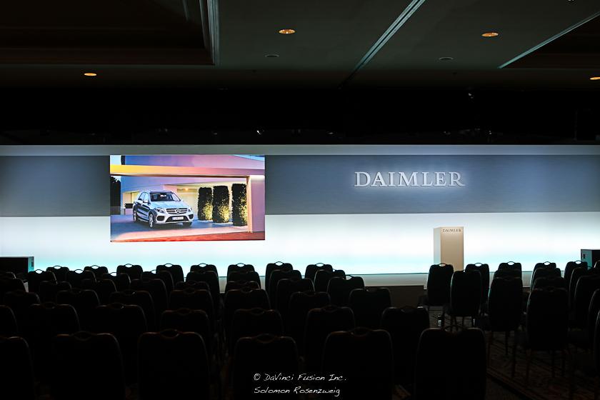 Daimler @ Half Moon Bay-8821.jpg