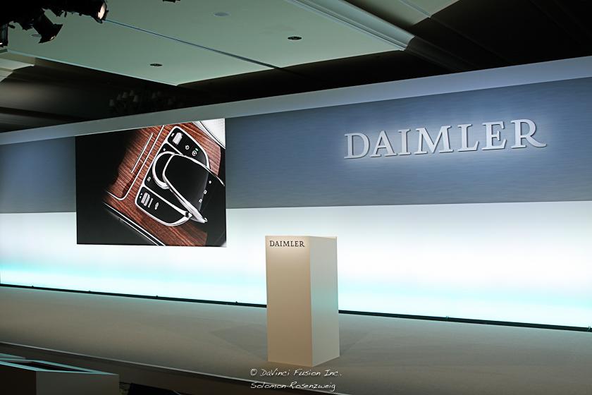 Daimler @ Half Moon Bay-8827.jpg