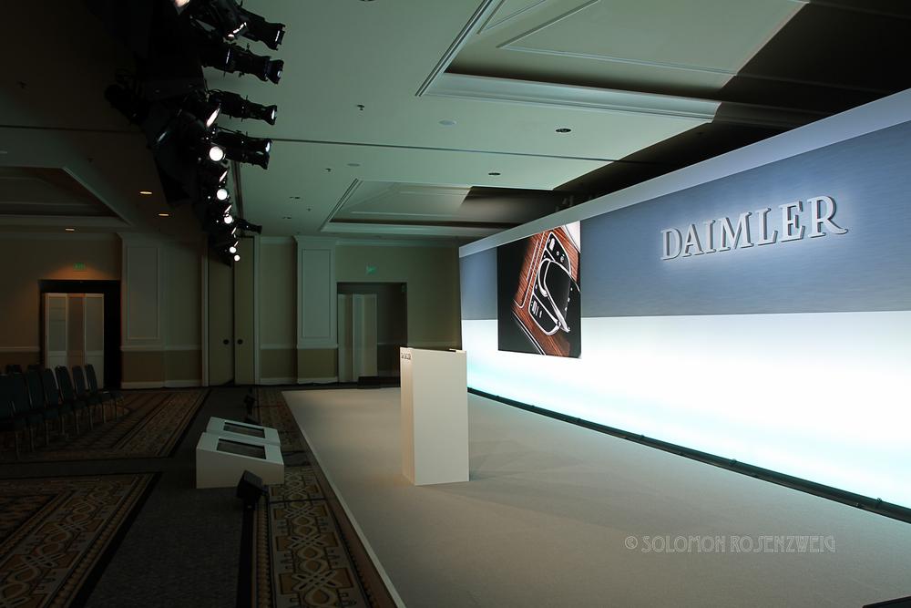Daimler @ Half Moon Bay-8841.jpg