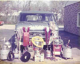 oldtruckandequipmentA.JPG