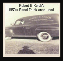 Panel Truck.png