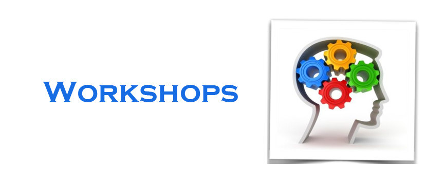 workshops homepage.jpg