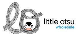Little Otsu Wholesale (this site is for retail stores only)