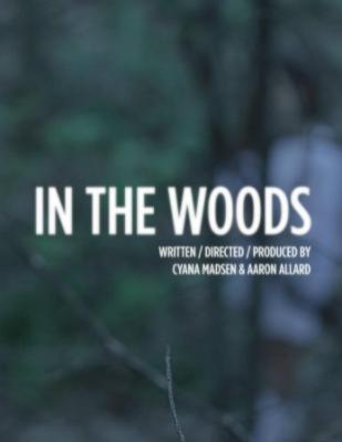 inthewoods.jpg