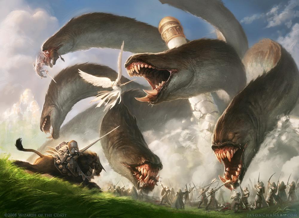 MTG_Apocalypse-Hydra.jpg