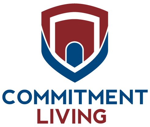 Commitment Living