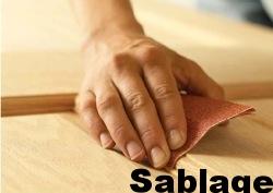 sanding.jpg