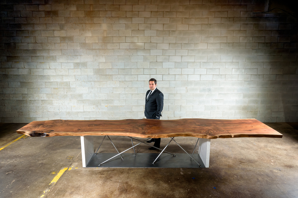 live-edge-custom-table