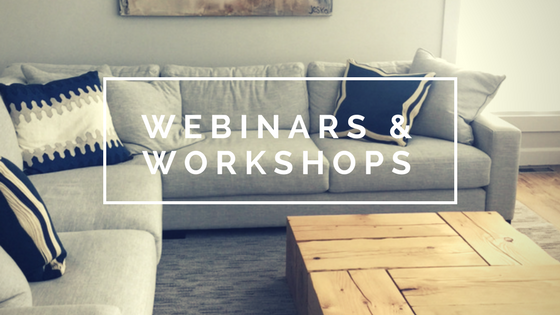 Bois & Design webinars & workshops.png