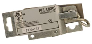 PHL link 2.png