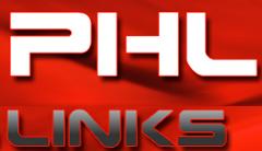 PHL.logo.png