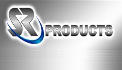 SR.logo.png