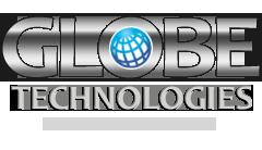 globe.logo.png