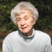 Zdena Berger
