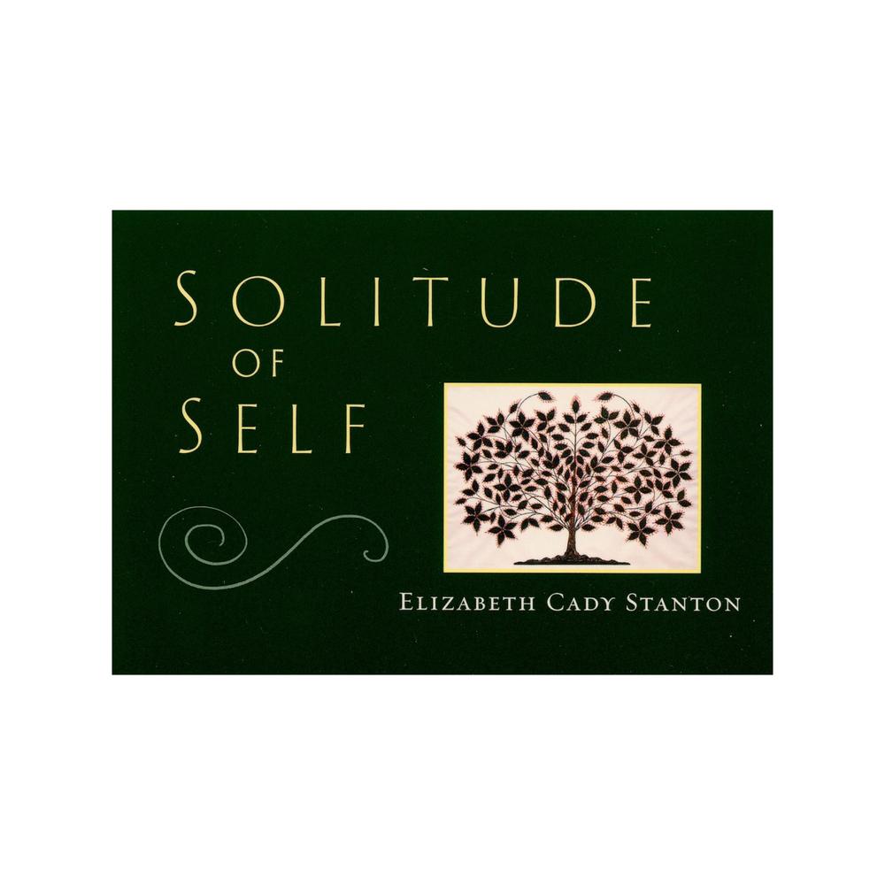 solitude-01.jpg