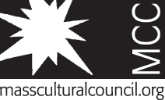 logo_mass_cultural_council.png