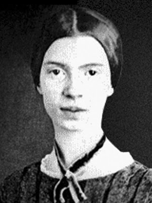 Emily Dickinson Good Cropped.jpg