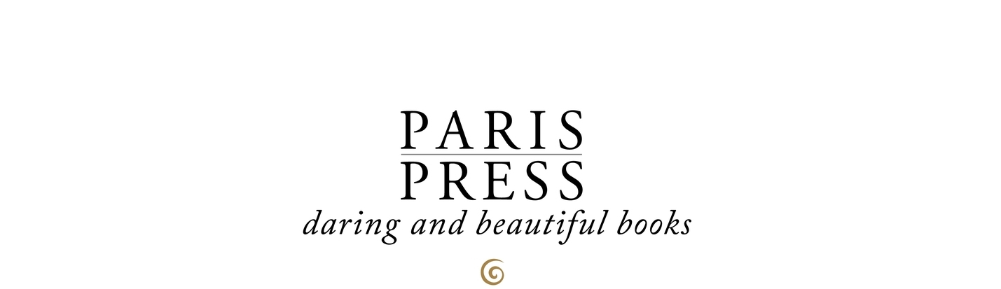 Paris Press