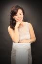 Tanya Hyonhye Ko