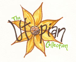 The Utopian Collection