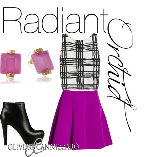 Radiant Orchid 2.jpg