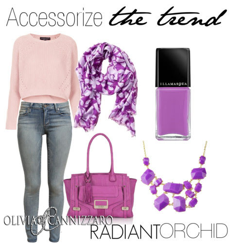 Radiant Orchid 4.jpg