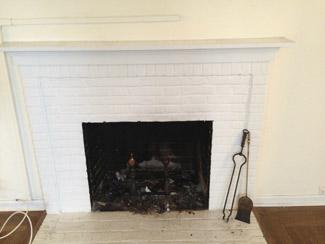 9. fireplace.jpg