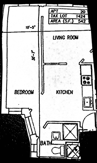 Apt-8---Floor-Plan copy 2.jpg