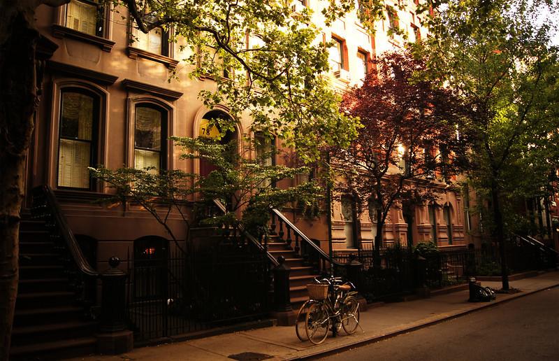Perry Street.jpg